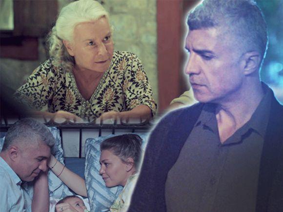 """Azi, de la 20:00, """"Mireasa din Istanbul"""", sezon nou!Familia Boran, o nouă șansă!"""