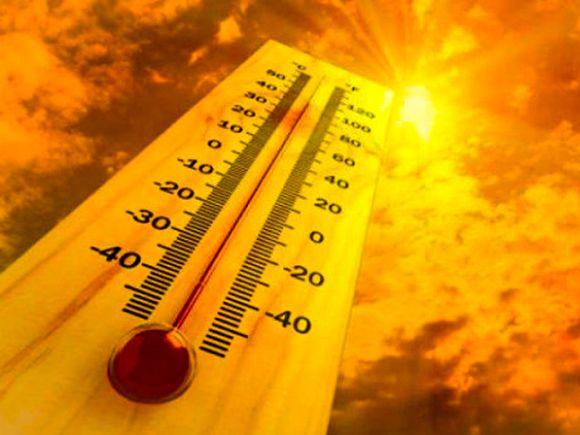 Alertă meteo! Un val de căldură tropicală lovește România!