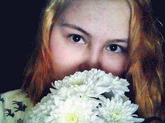 Cumplit! O fată de 17 ani a fost desfigurată de două prietene, apoi ucisă cu sânge rece! Motivul este total absurd