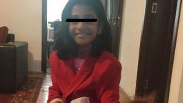 Familia Șărămăt, sfâșiată de durere! De ce au transformat fotografiile cu Sorina în icoane