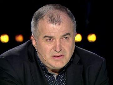 Florin Călinescu intră în politică! A fost ales președintele unui partid