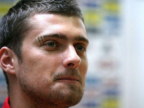 """Gabi Tamaș a fost dat dispărut, dar Anamaria Prodan l-a """"scos"""" la suprafață și s-a pozat cu el! """"Fără pereche"""""""