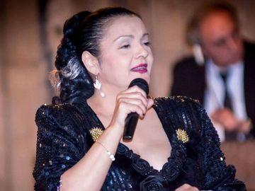 """Cornelia Catanga, în pericol să fie exclusă din etnia romă: """"Pentru noi e un exemplu negativ"""""""