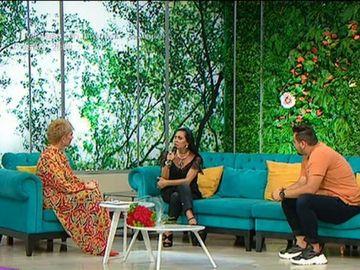 """Surpriză de proporții! Beatrice Rancea, la Kanal D?! Primele declarații: """"Din toamnă..."""""""