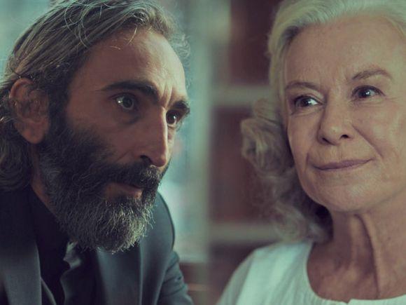 """Adem, în stare de șoc, în episodul de azi din """"Mireasa din Istanbul"""""""