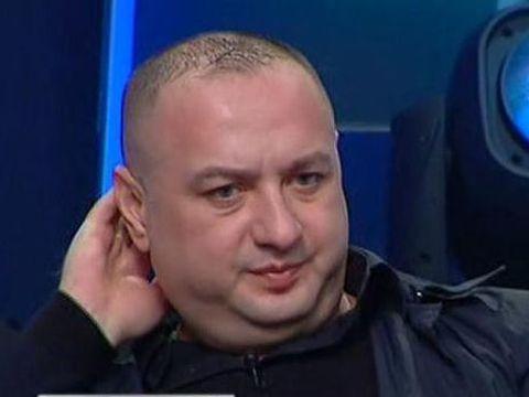 """Leo de la Strehaia, acuzații dure la adresa procurorilor care l-au """"săltat"""", după eliberare! """"Mi-au terorizat vecinii"""" EXCLUSIV"""