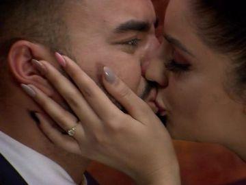 """Jador a recunoscut că nu o poate uita pe Simina! Mesajul incredibil: """"Nu aș vrea să simt ce simt, dar nu pot comanda inimii"""""""