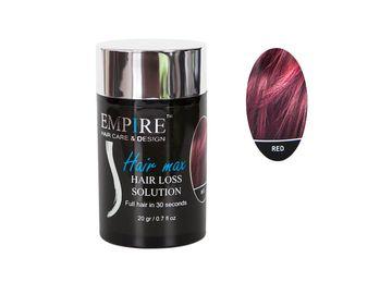 Cele mai recomandate produse profesionale pentru îngrijire extensii păr