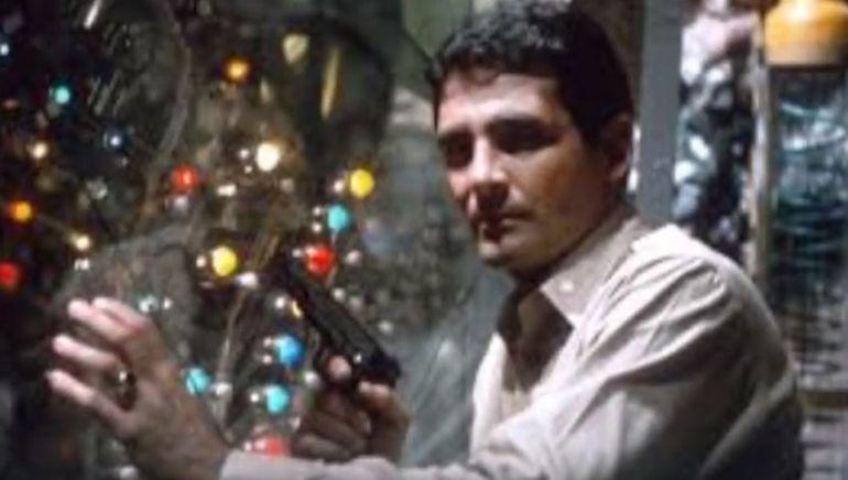 """Doliu în lumea cinematografică! Starul din """"James Bond"""" a murit"""