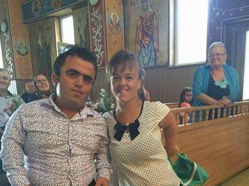 """Dramă pentru văduva """"Piticului Colorado""""! Mădălina a suferit recent două operații complicate"""