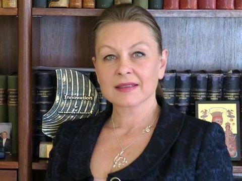 """Avocata lui Liviu Dragnea e distrusă! A murit fostul ei soț: """"Virgil nu mai este printre noi!"""""""