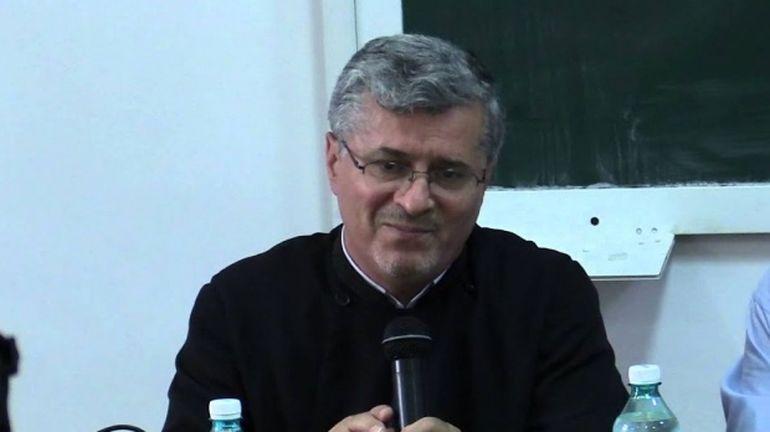 Monica Pop, dezvăluiri despre preotul care a revoltat pe toată lumea cu afirmațiile sale despre viol! Ce a putut să facă  la comemorarea unei persoane celebre