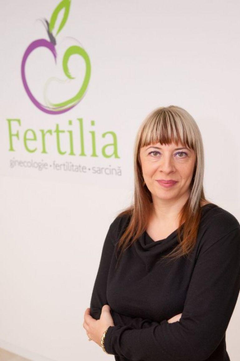 Povestea primului copil conceput in vitro! Louise Joy împlinește azi 41 de ani