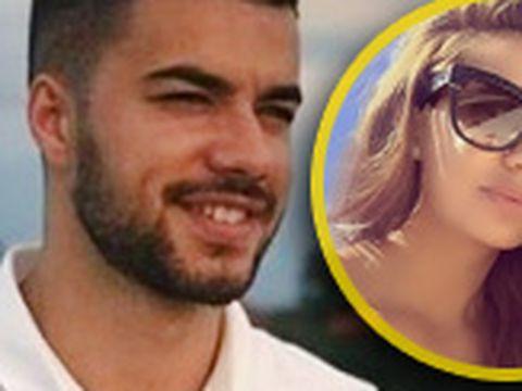 """Bombă în showbiz! Culiță Sterp și Larisa Judele de la """"Puterea Dragostei"""", relație secretă"""
