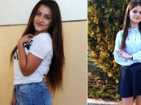 Ipoteză șocantă în cazul fetelor dispărute din Caracal! Ce au găsit anchetatorii în curtea unui taximetrist
