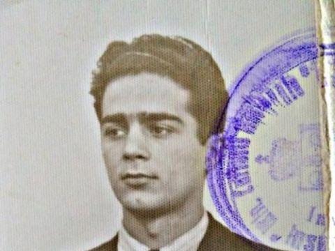 Doliu în România. S-a stins din viaţă Gheorghe Gheorghiu, supravieţuitor al Fenomenului Piteşti