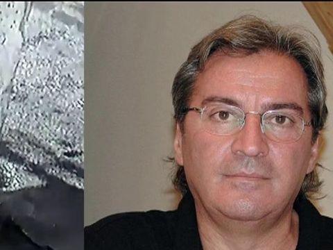 """Criminologul Dan Antonescu:  """"Sperăm ca mutarea fetei să fi fost făcută cu ea în viață"""""""