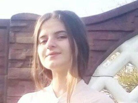"""Fetele din Caracal nu au fost arse la """"Casa groazei""""! Profiler Mihaela Brooks: """"Nimeni nu menționează un miros puternic"""""""