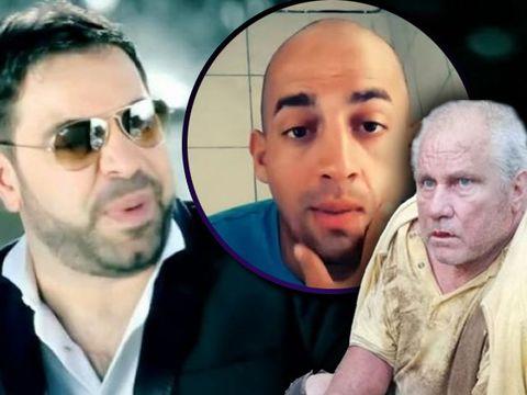 Florin Salam, decis să o răzbune pe fata din Caracal ucisă de Gheorghe Dincă! Ce i-a spus lui Vin Diesel de România după ce acesta a declarat că este alături de criminal