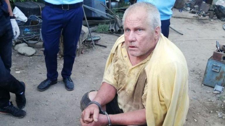 Şeful Poliţiei din Caracal e putred de bogat! Înainte să fie demis, Nicolae Mirea şi-a trecut salariul la secret!