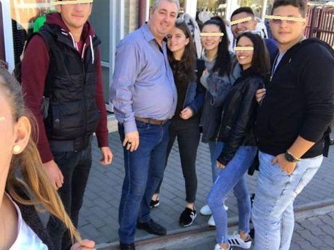 """Prietena din copilărie a Alexandrei, dezvăluiri cutremurătoare despre ziua dispariției: """"Mi-era frică"""""""