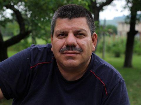 Doliu în muzica românească! Îndrăgitul cântăreț a murit! A decedat în urma unui infarct