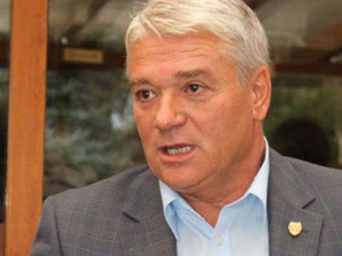 Ministrul de Interne, Nicolae Moga, a demisionat în urma cazului crimelor din Caracal! Primele declarații după ce și-a anunțat decizia