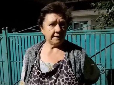 Dezvăluiri! Sora lui Gheorghe Dincă neagă acuzațiile aduse criminalului din Caracal! Bărbatul este unchiul unui artist cunoscut din Craiova