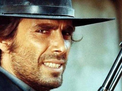 Doliu în cinematografie! A murit un mare actor, cunoscut în toată lumea!