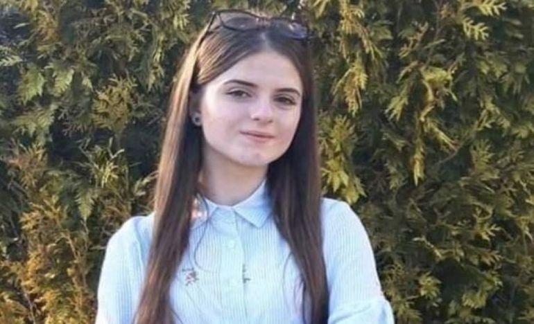 """""""Sunt Alexandra, nu sunt moartă!"""" Mesaj cutremurător pe Facebook, apărut după cazul din Caracal"""