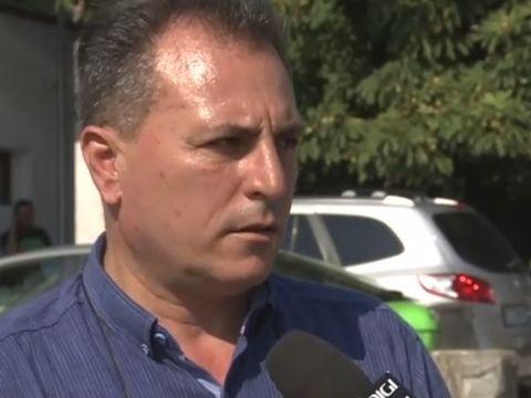 """Oamenii din localitatea Alexandrei Măceşanu continuă să meargă """"la ocazie""""! Primarul trage un semnal de alarmă"""