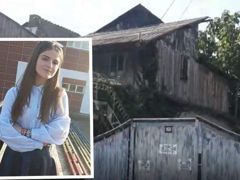 Unde și-a trăit Alexandra ultimele minute din viață! Călăul ei amenajase o cameră specială