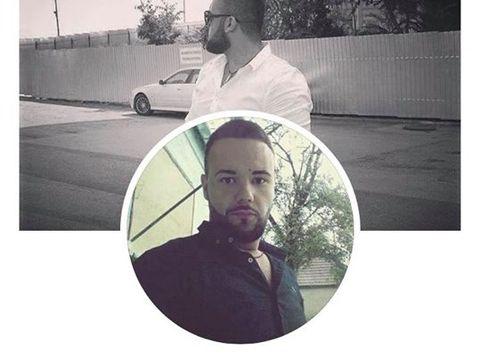 """Tinere hărţuite și amenințate pe Facebook: """"Poliția e în subordinea mea. Am și asasini plătiți, deci mare grijă cum vorbești"""""""