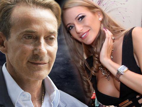"""Fosta iubită a lui Radu Mazăre a fost în fruntea Ministerului de Interne doar câteva zile! Crimele de la Caracal au blocat ascensiunea Elenei Voinea: """"Era cunoscută pentru chermezele de pe yacht-uri"""""""