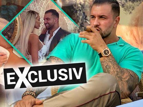 Prima reacție a Loredanei Chivu după ce s-a spus că ar avea o relație cu Alex Bodi, soțul Biancăi Drăgușanu EXCLUSIV