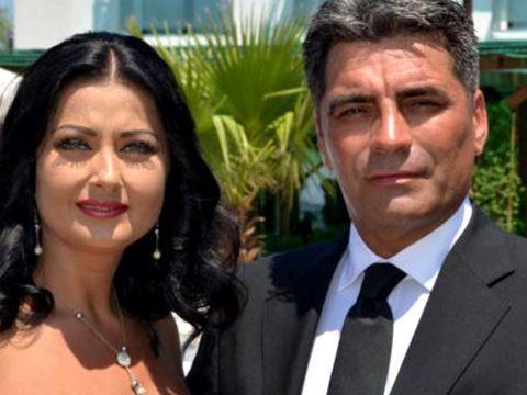 EXCLUSIV Gabriela Cristea, șocată de moartea lui Marcel Toader! Primele declarații după decesul fostului ei soț