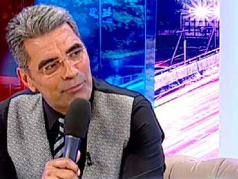 Ultima apariție la TV a lui Marcel Toader! Era abătut și vorbea de problemele cu banii