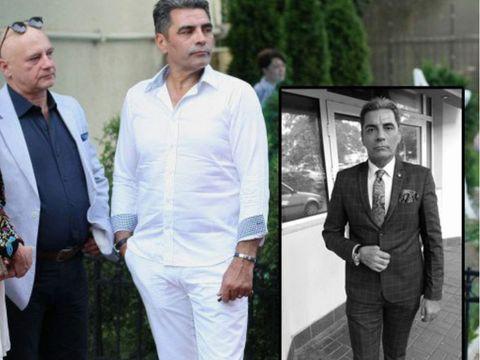 Mircea N. Stoian, șocat și el de decesul lui Marcel Toader! Ce a spus despre tragedie. Îl cunoștea de ani buni pe Marcel!