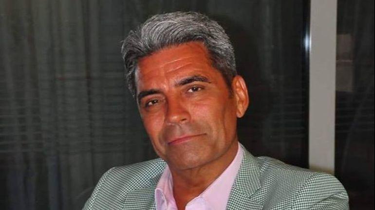 Marcel Toader a murit sufocat de datorii! Afacerile cu piscine i-au provocat o gaură financiară uriaşă!