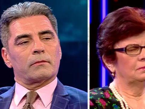 """Cutremurător! Mama lui Marcel Toader a aflat de la TV că fiul ei a murit: """"Tocmai voiam să-l sun...""""! Mărturii copleșitoare: """"A avut aceeași soartă ca tatăl lui..."""""""