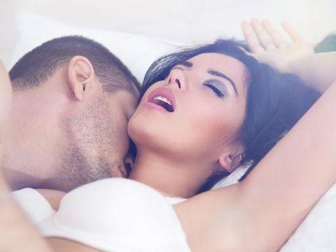 De câte ori pe săptămână e normal să faci dragoste, în funcție de vârstă