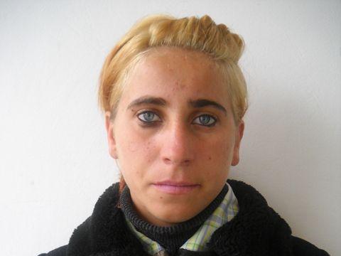 Încă două dispariții suspecte! Ana Maria a plecat la biserică împreună cu fiul de doi ani și nu s-a mai întors!