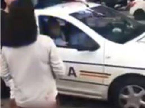 Ministrul de Interne a reacționat după ce polițiștii din Galați au ignorat-o pe fata de 14 ani din Galați! Minora s-a dus la ei plină de sânge