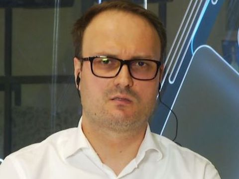 """Alexandru Cumpănașu, amenințat cu moartea: """"S-au folosit metode de intimidare la adresa mea"""""""