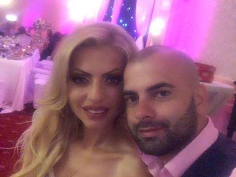 """Fostul soţ al Nicoletei Guţă s-a refugiat în credinţă după despărţirea de manelistă! Prietenii nu îl cred pe Ionică: """"Diavolu` între popi!"""" FOTO"""