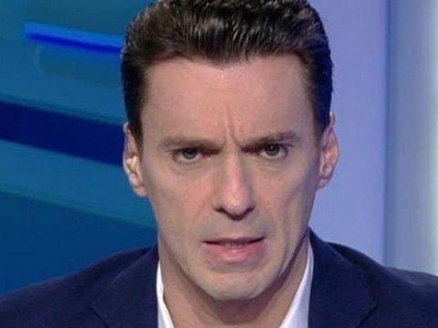 """Mircea Badea, reacție scandaloasă în cazul crimelor din Caracal: """"E problema lor!"""""""