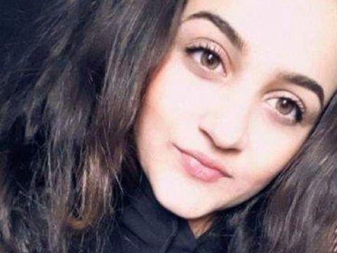 Familia Luizei Melencu cere daune de 300.000 de euro