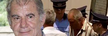 """Florin Zamfirescu e convins că autorităţile ascund adevărul în cazul crimelor de la Caracal: """"Toată țara geme sub călcâiul unor criminali perfect organizați"""""""