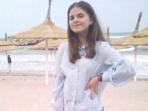 """O prostituată din Italia face dezvăluiri: """"Când se duc să racoleze, se duc la țară. Eu nu cred că le-a omorât"""""""