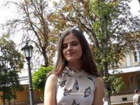 Ștefan Bănică Jr, alături de Alexandra, victima lui Gheorghe Dincă! Povestea fotografiei care i-a făcut să plângă pe prietenii fetei